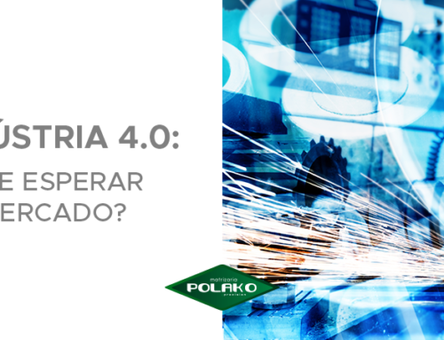 Indústria 4.0: O que esperar do mercado?